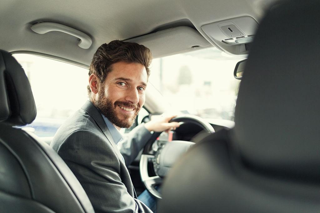 Assurance Taxi à Paris partenaire des plus grandes compagnies d'assurance