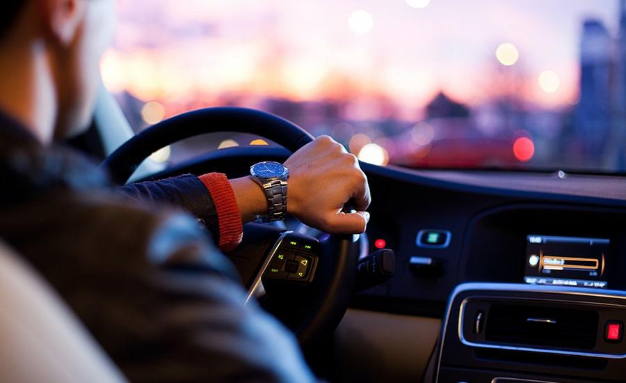 Comment choisir une assurance auto pour professionnels de taxi ?
